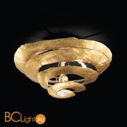 Потолочный светильник MM Lampadari Buccia 5958/P5 01 V1669