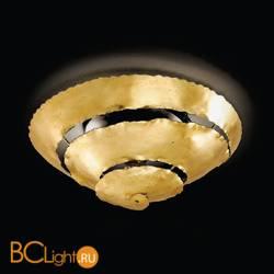 Потолочный светильник MM Lampadari Buccia 5958/P5 V1669