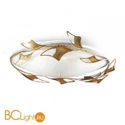 Потолочный светильник MM Lampadari Butterfly 5627/P4 V1703
