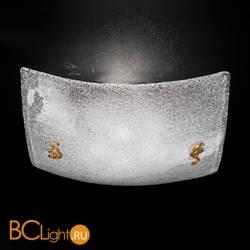 Настенно-потолочный светильник MM Lampadari Cipro 7095/P4 V2733