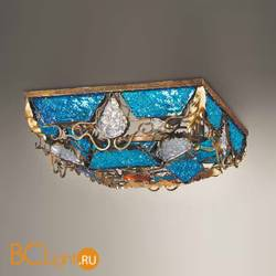 Потолочный светильник MM Lampadari Deco 6741/P4 V2314