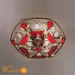 Потолочный светильник MM Lampadari Deco 6740/P6 V2314