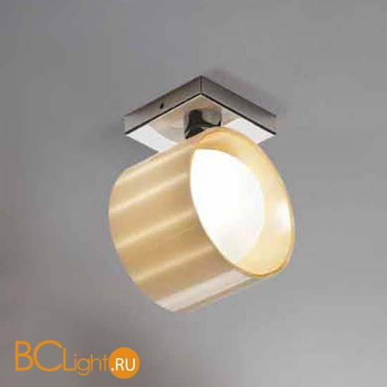 Настенно-потолочный светильник MM Lampadari Duetto D044/A1 V1607