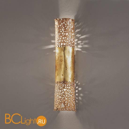 Настенный светильник MM Lampadari Forme 6697/A2 01 V2275