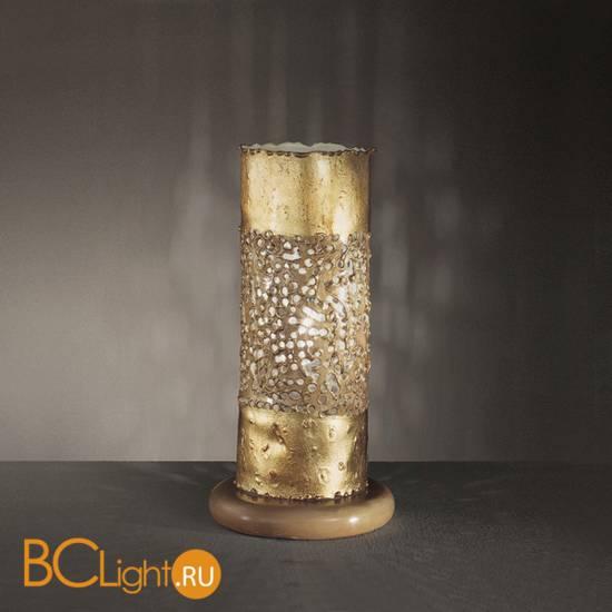 Настольный светильник MM Lampadari Forme 6697/L1 V2275