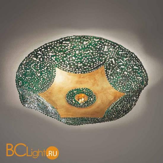 Потолочный светильник MM Lampadari Forme 6699/P6 V2277