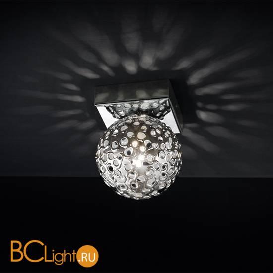 Потолочный светильник MM Lampadari Forme 6884/P1 V1607