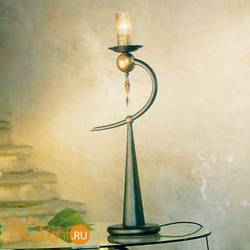 Настольная лампа MM Lampadari Iris 5831/L1 V1691