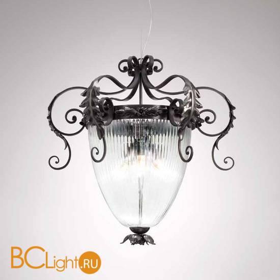 Подвесной светильник MM Lampadari Lanterne 7280/3 V2829