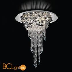Потолочный светильник MM Lampadari Niagara 7057/P13 V2659