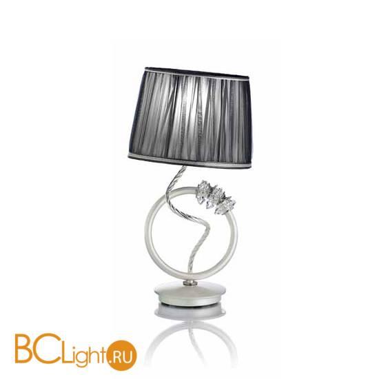 Настольная лампа MM Lampadari Ombrello 6900/L1P V2568