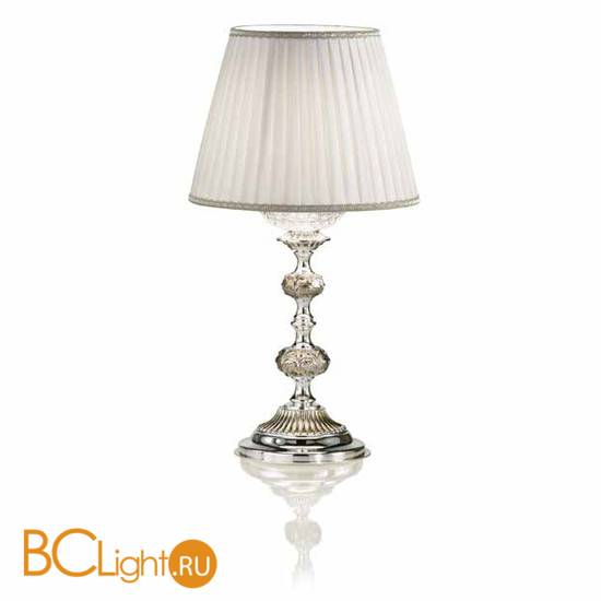 Настольная лампа MM Lampadari Perlage 7060/L1-01 V2715