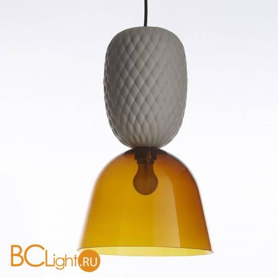 Подвесной светильник MM Lampadari Pineapple 7214/1 00 V1607
