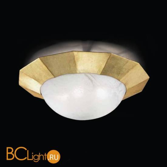 Потолочный светильник MM Lampadari Piramide 6499/P5 V1022