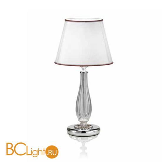 Настольная лампа MM Lampadari Rain 7061/L1-01 V2716