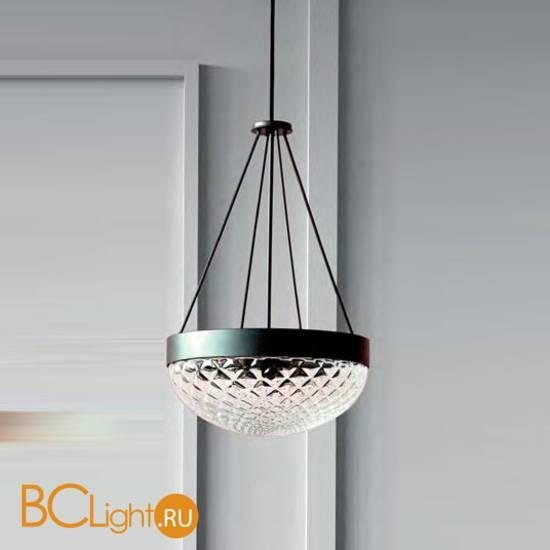 Подвесной светильник MM Lampadari Rays 7209/3 V0199