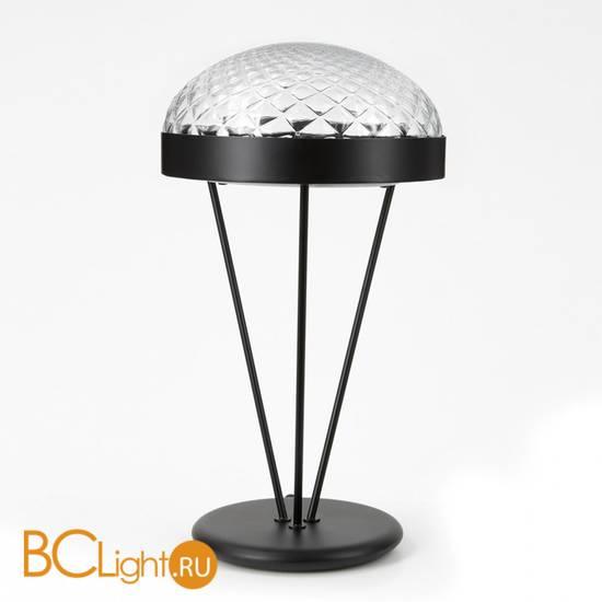 Настольная лампа MM Lampadari Rays 7209/L3 V0199