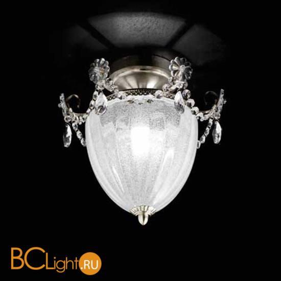 Потолочный светильник MM Lampadari Rugiada 6957/P1-02 V1690