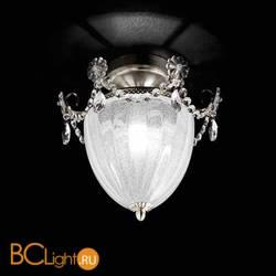 Потолочный светильник MM Lampadari Rugiada 6957/P1-01 V1690