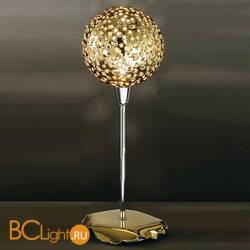 Настольная лампа MM Lampadari 6843/L1 01 V2470