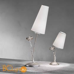 Настольная лампа MM Lampadari Stelo 7069/L1-01 V2720