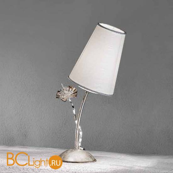 Настольная лампа MM Lampadari Stelo 7069/L1-00 V2720