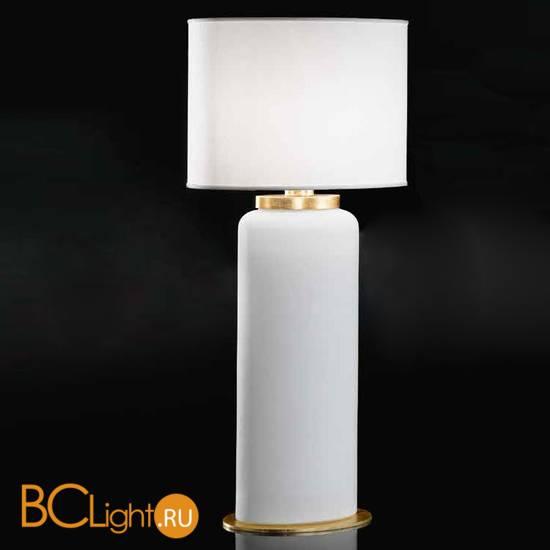Настольная лампа MM Lampadari Style 7082/L1 V2263