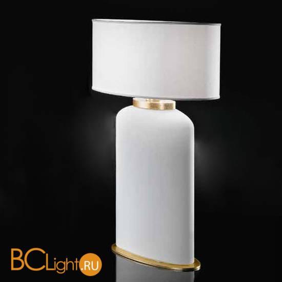 Настольная лампа MM Lampadari Style 7083/L1 V2263