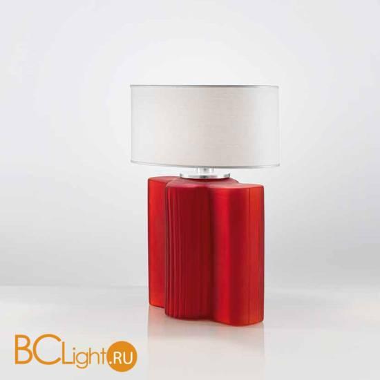 Настольная лампа MM Lampadari Style 7084/L1 V1021