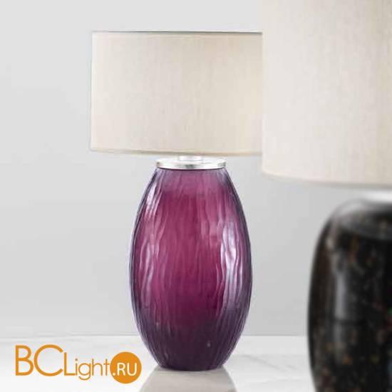 Настольная лампа MM Lampadari Style 7085/L1 V1021