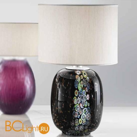 Настольная лампа MM Lampadari Style 7086/L1 V1021