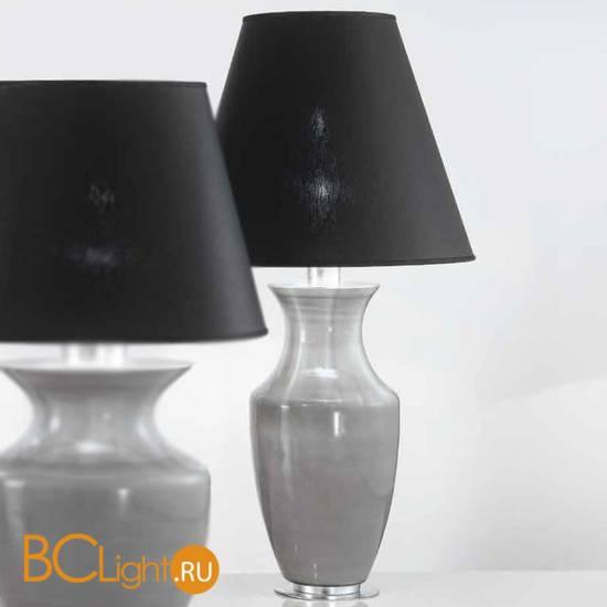 Настольная лампа MM Lampadari Style 7087/L1 g V1021