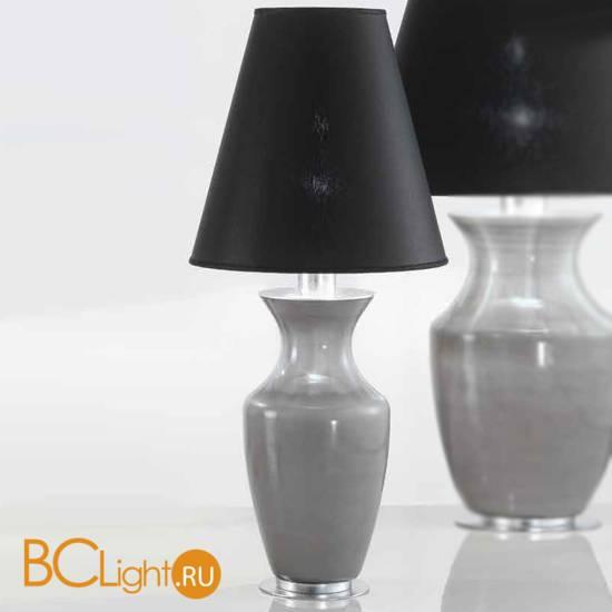 Настольная лампа MM Lampadari Style 7087/L1 p V1021