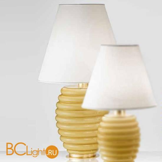 Настольная лампа MM Lampadari Style 7088/L1 m V2263