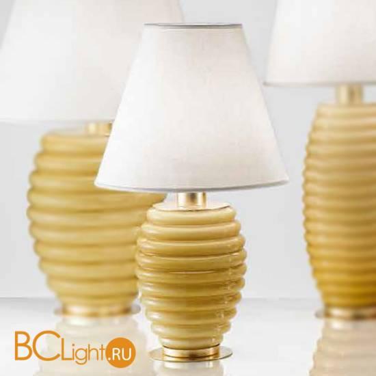 Настольная лампа MM Lampadari Style 7088/L1 p V2263
