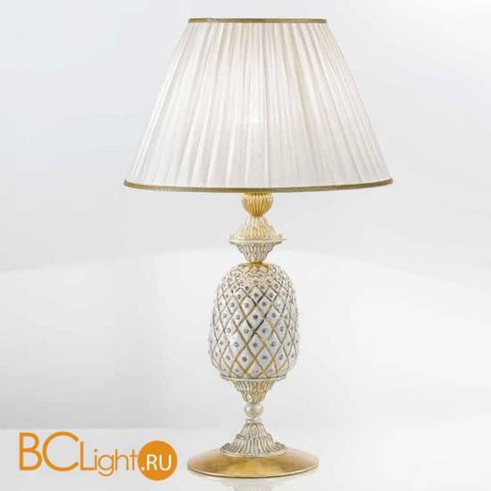 Настольная лампа MM Lampadari Style 7089/L1 V2736