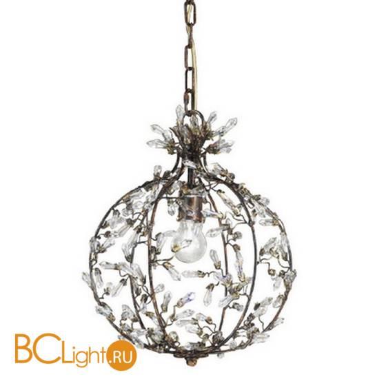 Подвесной светильник MM Lampadari Tree 6739/1 V2305