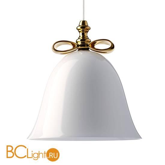 Подвесной светильник MOOOI Bell LAMP S MOLBES-S-X2A
