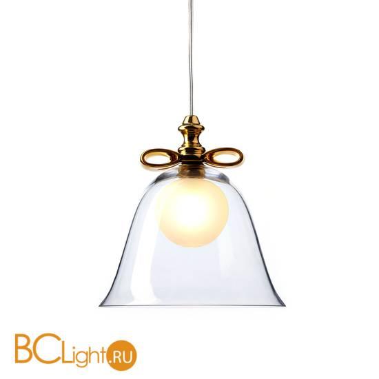 Подвесной светильник MOOOI Bell LAMP S MOLBES-S-X1A