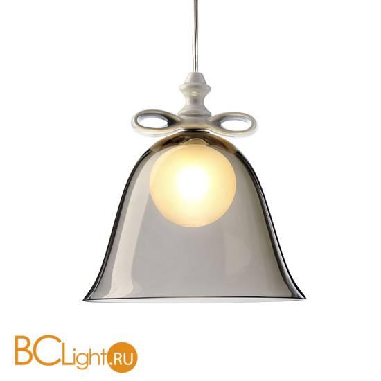Подвесной светильник MOOOI Bell LAMP S MOLBES-S-W5A