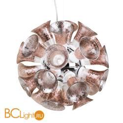 Подвесной светильник MOOOI Chalice 24 MOLCHACH---24