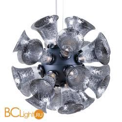 Подвесной светильник MOOOI Chalice 24 MOLCHAMG---24