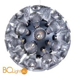 Подвесной светильник MOOOI Chalice 48 MOLCHAMG---48
