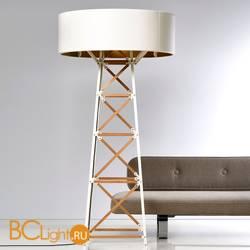 Торшер MOOOI Construction lamp L MOLCOL-L-WW