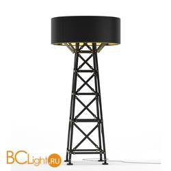 Торшер MOOOI Construction lamp M MOLCOL-M-MB