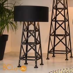 Торшер MOOOI Construction lamp S MOLCOL-S-MB