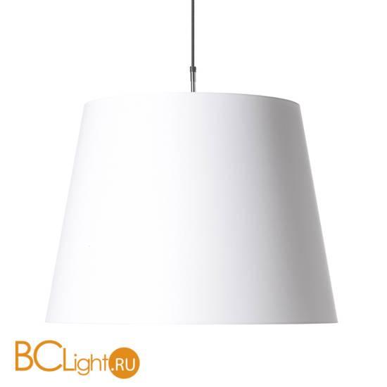 Подвесной светильник MOOOI Hang MOLHA-----W