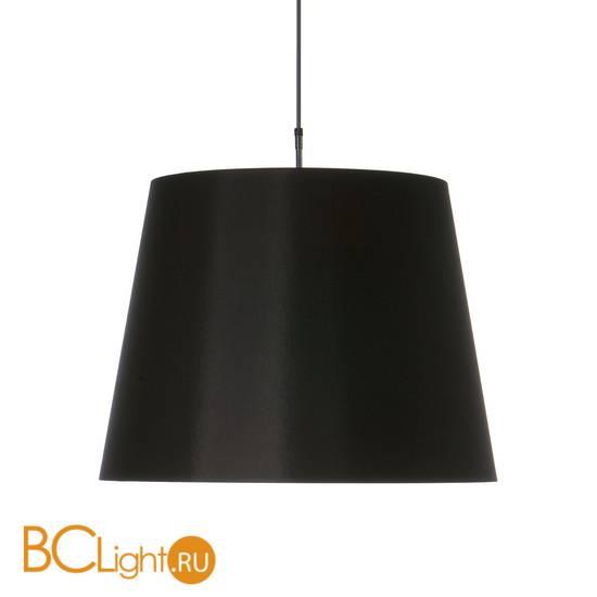Подвесной светильник MOOOI Hang MOLHA-----B