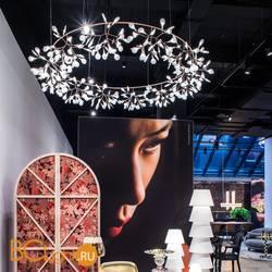 Подвесной светильник MOOOI Heracleum The Big O 8718282296081