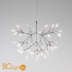Подвесной светильник MOOOI Heracleum II small 8718282296289